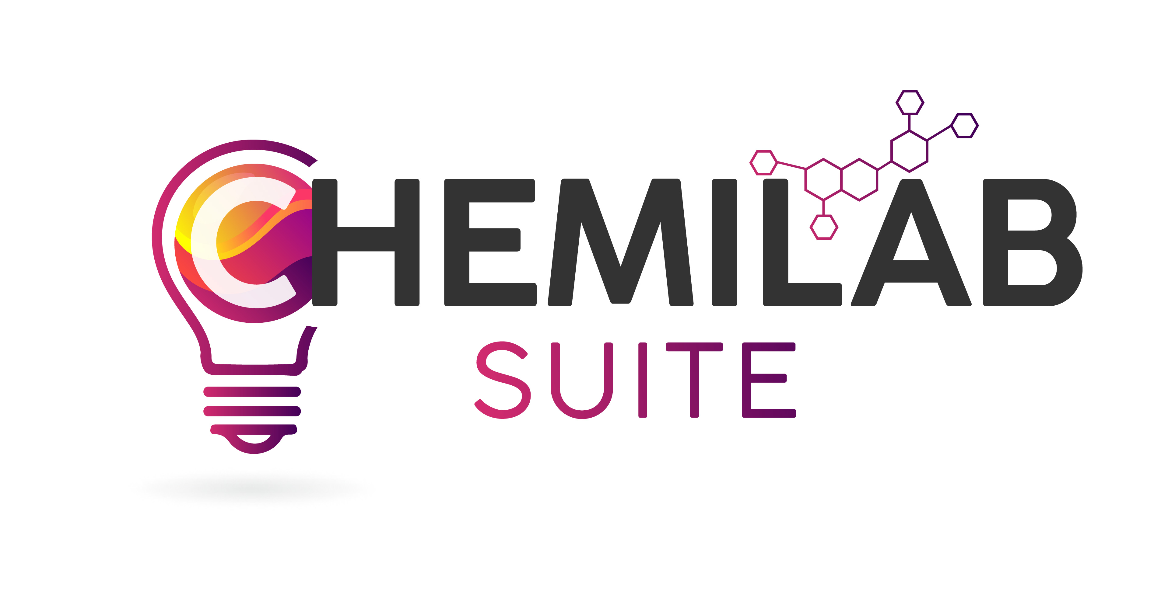 CHEMILAB SUITE cosmetic software